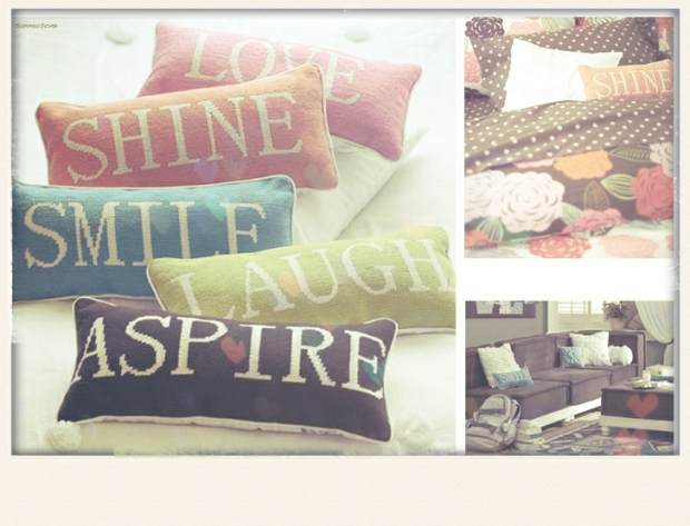 beauty rest mattress prices