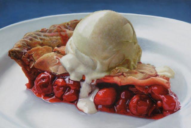 Mary ellen johnson sanmusone 39 s blog - Cuisine a la mode ...