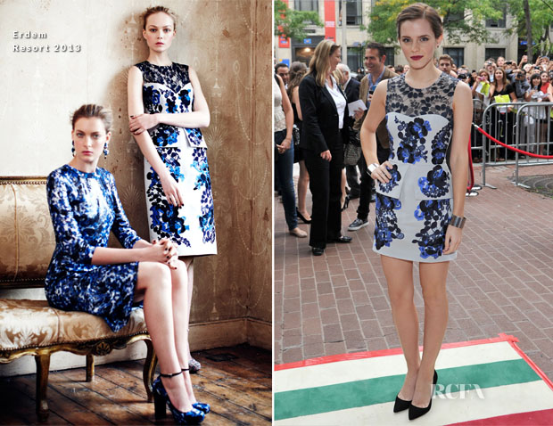Emma-Watson-In-Erdem-'The-Perk-Of-Being-A-Wallflower'-Toronto-Film-Festival-Premiere