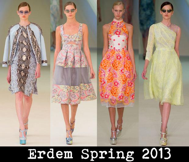 Erdem-Spring-2013