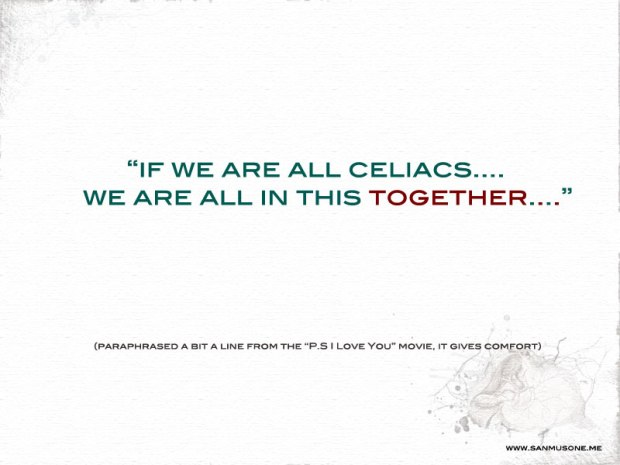 all-together celiacs