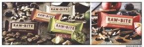 raw-bites